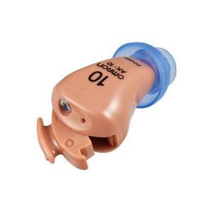 非課税オムロン デジタル式補聴器 イヤメイトデジタル AK-10|idr-store
