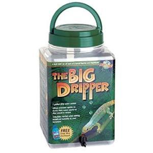 ズーメッドジャパン ビッグドリッパー 水やり器