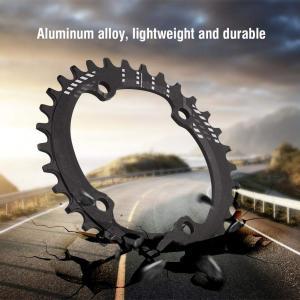 ナローワイドチェーンリング 96mm BCD 32T 34T 36T 38T 自転車シングルチェーンリングガード 対応 M6000 M700|idr-store