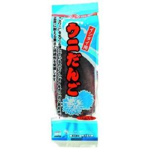 マルキュー(MARUKYU) イシダイ用ウニだんご|idr-store