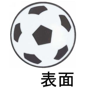 molten(モルテン) サッカー審判用 トス用コイン CNF
