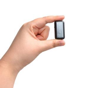 超小型GPSデータロガー『お散歩ロガー』 SMGPSFCA 追跡 小型 コンパクト ポケットサイズ 愛犬 愛猫 監視|idr-store