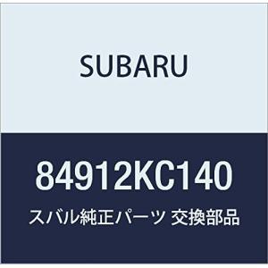 SUBARU (スバル) 純正部品 レンズ アンド ボデー リヤ コンビネーシヨン ランプ ライト ...