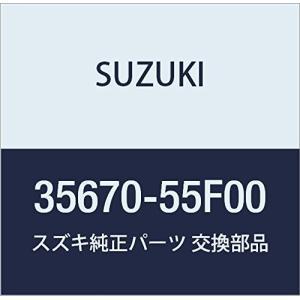 SUZUKI (スズキ) 純正部品 ランプユニット リヤコンビネーション レフト キャリィ/エブリィ...