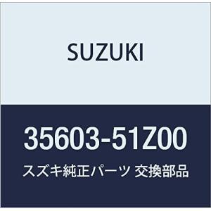 SUZUKI (スズキ) 純正部品 ランプアッシ リヤコンビネーション ライト LANDY 品番35...