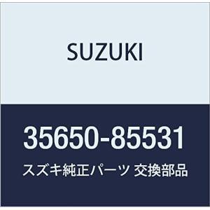 SUZUKI (スズキ) 純正部品 ユニット リヤコンビネーションランプ ライト キャリィ/エブリィ...