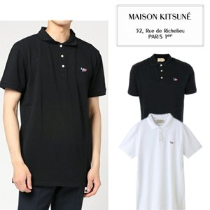 商品説明  上質な素材は着心地も抜群♪シンプルなポロシャツはコーディネートの邪魔をしませんので少しタ...
