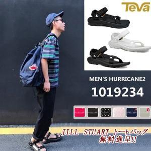 【TEVA】 1984年創業したアウトドア用フットウェアブランド。 世界で初めてストラップ付きのスポ...