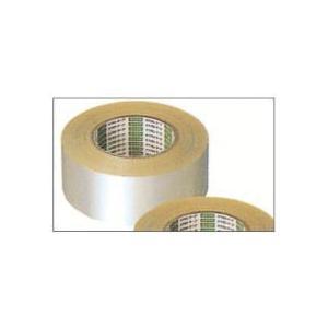 耐熱 アルミテープ ダクトシール用 50mm×50m|iefan