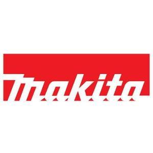 マキタ 122852-0 ダストバックアッセンブリ|iefan