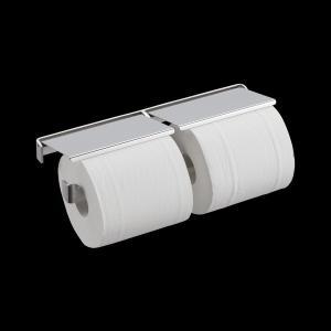 リラインス R9305-2 2連ペーパーホルダー|iefan