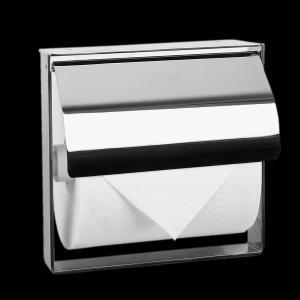 リラインス R9005 カウンター用ペーパーホルダーL|iefan