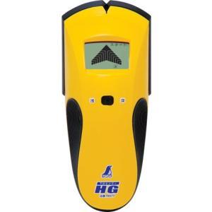 シンワ測定 78577 下地センサー HG