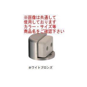 杉田エース ACE(168-576)アポロ戸当り 小 RB-9 金(磨きクリア)