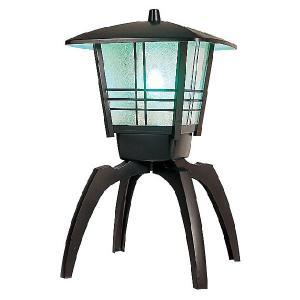 タカショー HGD-008L 庭園灯 (灯籠型) LEDタイ...