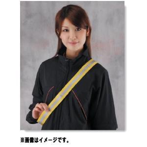 トーヨーセフティー TOYO SAFETY 安全...の商品画像