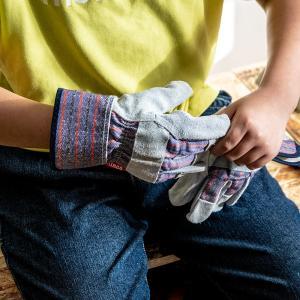 メーカー推奨サイズ ・XSは7歳〜12歳ぐらいまで。XXSは3歳〜6歳ぐらいのお子様向けにご利用いた...