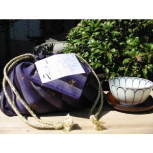 巾着袋 給食袋 きんちゃく 子供用 バッグ 日本製 送料無料 NO165|if-store