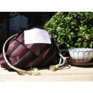 巾着袋 給食袋 きんちゃく 子供用 バッグ 日本製 送料無料 NO166|if-store