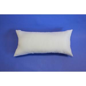 抱き枕中身 110×40cm カバー用 ヌード抱き枕|ifabric