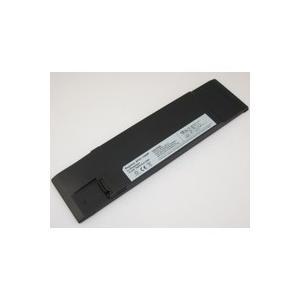 送料無料 新品 純正品 ASUS 交換用バッテリー AP31-1008P|ifashion-store