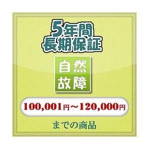 自然故障 【100,001 円〜120,000 円まで】|ifashion-store