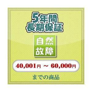 自然故障 【40,001 円〜60,000 円まで】|ifashion-store