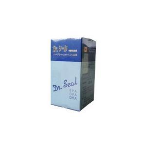 Dr.シール(250mg×180粒)ソフトカプセル|iga-ichi