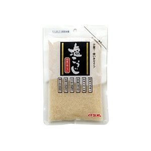 伊賀越  塩こうじ150g|iga-ichi