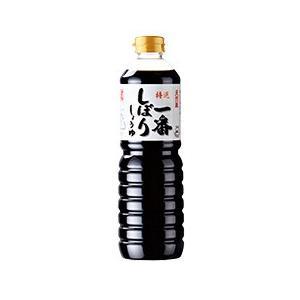 伊賀越 特選 一番しぼり(濃口) 1000ml |iga-ichi