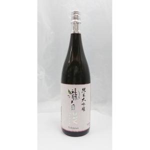 瀧自慢 純米大吟醸 1800ml|iga-ichi