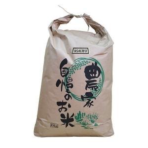 伊賀米 コシヒカリ10kg 白米|iga-ichi