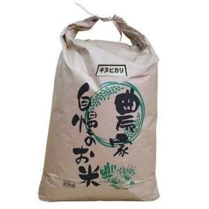伊賀米 キヌヒカリ10kg 玄米|iga-ichi
