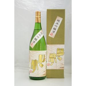 福の聲 純米吟醸1800ml|iga-ichi