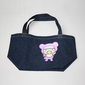 たんたんバッグ|iga-ichi
