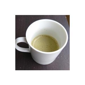 伊賀のお茶工房のほうじ茶ラテ(1筒)4包入り|iga-ichi|04