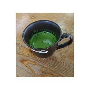 伊賀のお茶工房の抹茶ラテ(150g入り)|iga-ichi|02