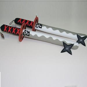 忍者セット2|iga-ichi