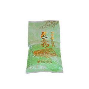 むらい萬香園 最高級緑茶 芭蕉翁