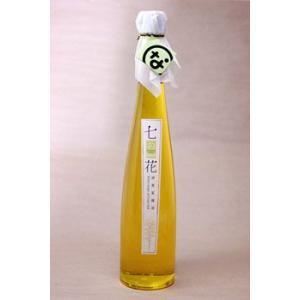 エクストラバージン菜種油453g|iga-ichi