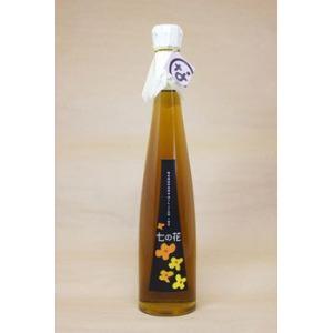 菜種油 一番搾り菜種油 453g|iga-ichi