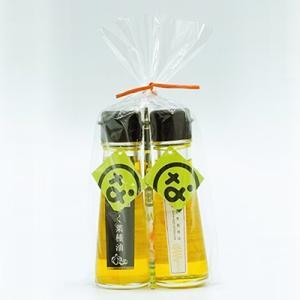 菜種油 菜種油ミニセット|iga-ichi