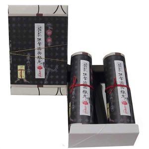 菓子 紅梅屋 兵粮丸 5個入り×2本(箱入) iga-ichi