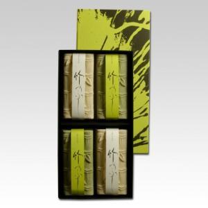 竹のふし(4棹入)