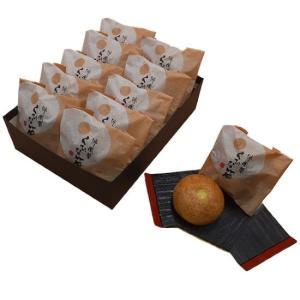 菓子 紅梅屋 和菓子銘菓撰 20個入 iga-ichi