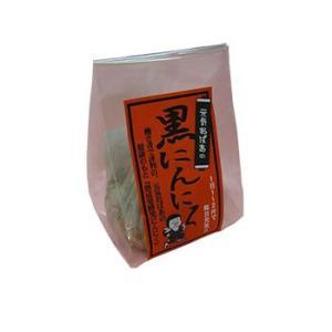 黒にんにく(1玉入)|iga-ichi