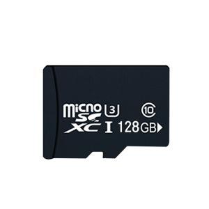 MicroSDカード 128GB class10記憶 メモリカード Microsd クラス10 SDHC マイクロSDカード スマートフォン デジカメ 高速|igenso