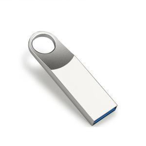 USBメモリ USB3.0 金属製ボディ 32GB 容量 超高速 小型 耐衝撃 防水 防塵 高速デー...