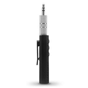 トランスミッター R1221-JH Bluetooth ワイヤレス 無線 通話 携帯 車内 ドライブ ミュージック マイク |igenso