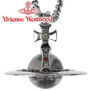 ヴィヴィアンウエストウッド VivienneWestwood...